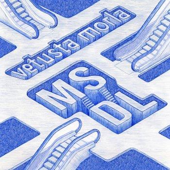 Testi MSDL- Canciones dentro de canciones