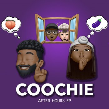 Testi Coochie After Hours (Remixes) [EP]