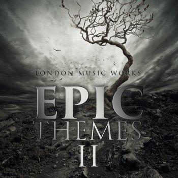 Testi Epic Themes II