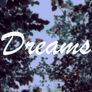 Testi Dreams