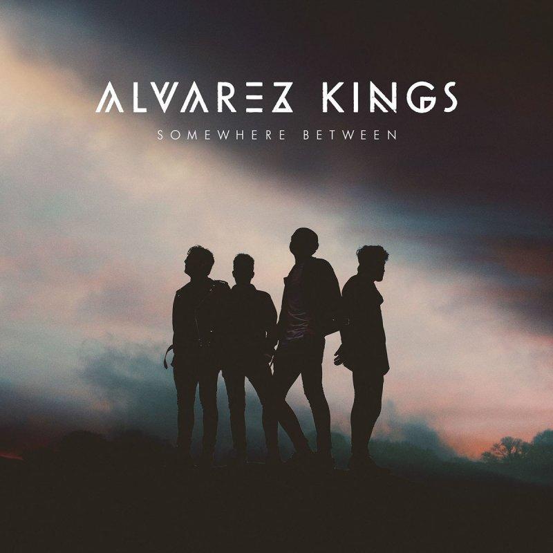 Lyric money maker lyrics : Alvarez Kings - The Other Side of Sadness Lyrics | Musixmatch