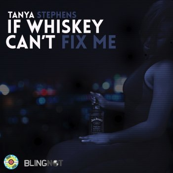 Testi If Whiskey Can't Fix Me - EP