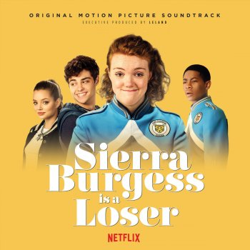 "Testi The Other Side (From ""Sierra Burgess Is a Loser"")"