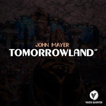 Testi Tomorrowland