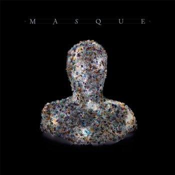 Testi Masque (String Quartet)