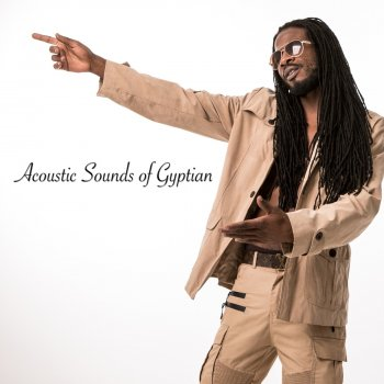 Testi Acoustic Sounds of Gyptian