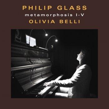 Testi Philip Glass: Metamorphosis I-V