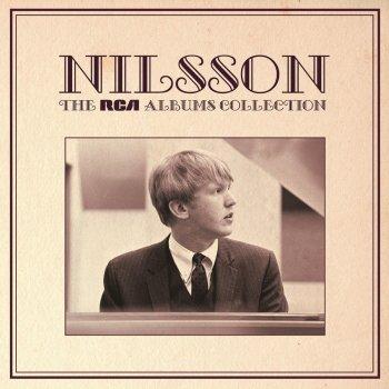 Testi The RCA Albums Collection