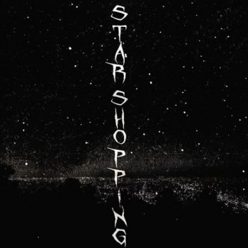 Testi Star Shopping - Single