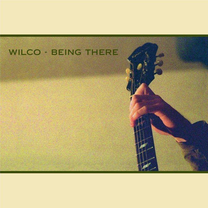Lyric my darling wilco lyrics : Wilco - Late Blooming Son Lyrics | Musixmatch