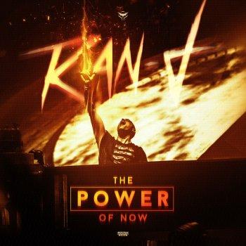 Testi The Power of Now