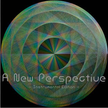 A New Perspective (Instrumental Edition) Ebony (Instrumental) - lyrics