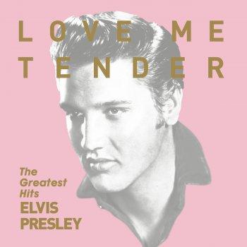 Testi Love Me Tender - The Greatest Hits