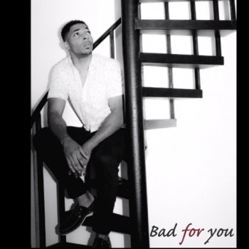 Testi Bad for You