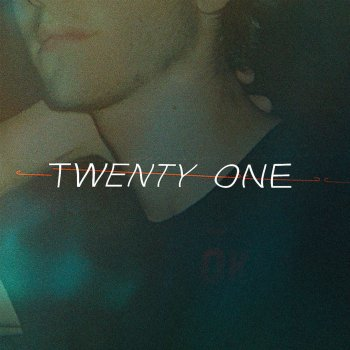 Testi Twenty One