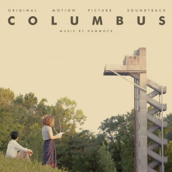 Testi Columbus (Original Motion Picture Soundtrack)