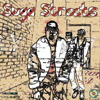 Testi Suga Streets