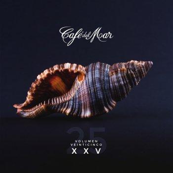 Testi Café Del Mar XXV (Vol. 25)