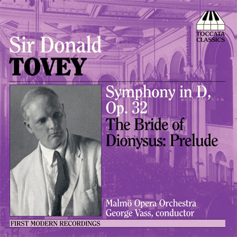 sir donald tovey essays in musical analysis
