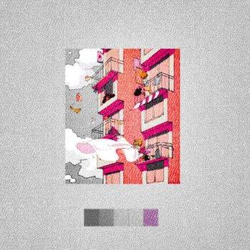 Testi Slice of Life - EP