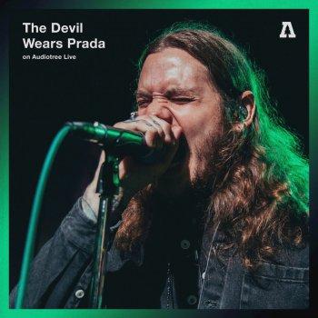 Testi The Devil Wears Prada on Audiotree Live - EP