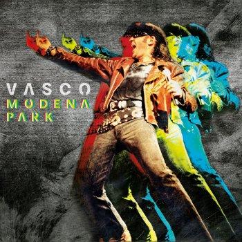 Testi Vasco Modena Park