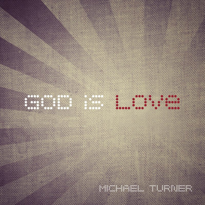 Lyric hallelujah square lyrics : Michael Turner - Hallelujah Lyrics | Musixmatch