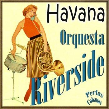 Testi Perlas Cubanas: Havana