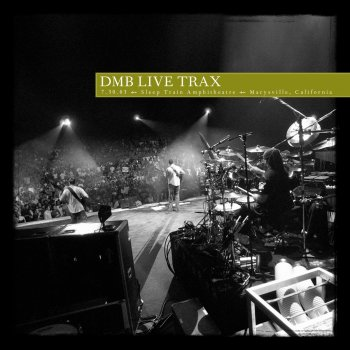Testi Live Trax Vol. 26: Sleep Train Amphitheater