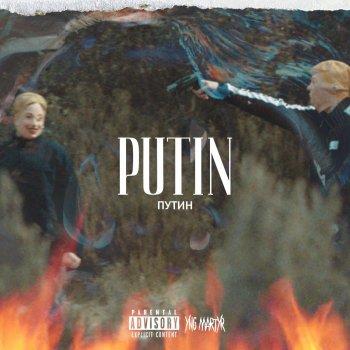 Testi Putin