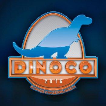 Testi Dinoco 2016