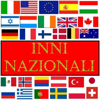 Testi Inni Nazionali
