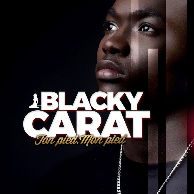 blacky carat wallaye billaye