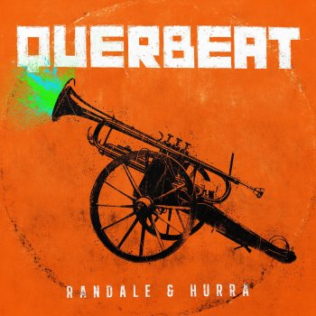 Guten Morgen Barbarossaplatz By Querbeat Album Lyrics