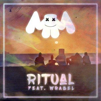 Testi Ritual (feat. Wrabel)