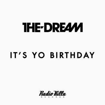 Testi It's Yo Birthday