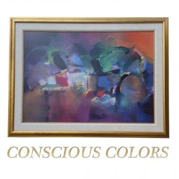 Testi Conscious Colors