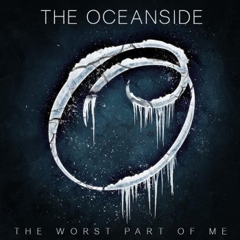 Timeless by The Oceanside album lyrics | Musixmatch - Song