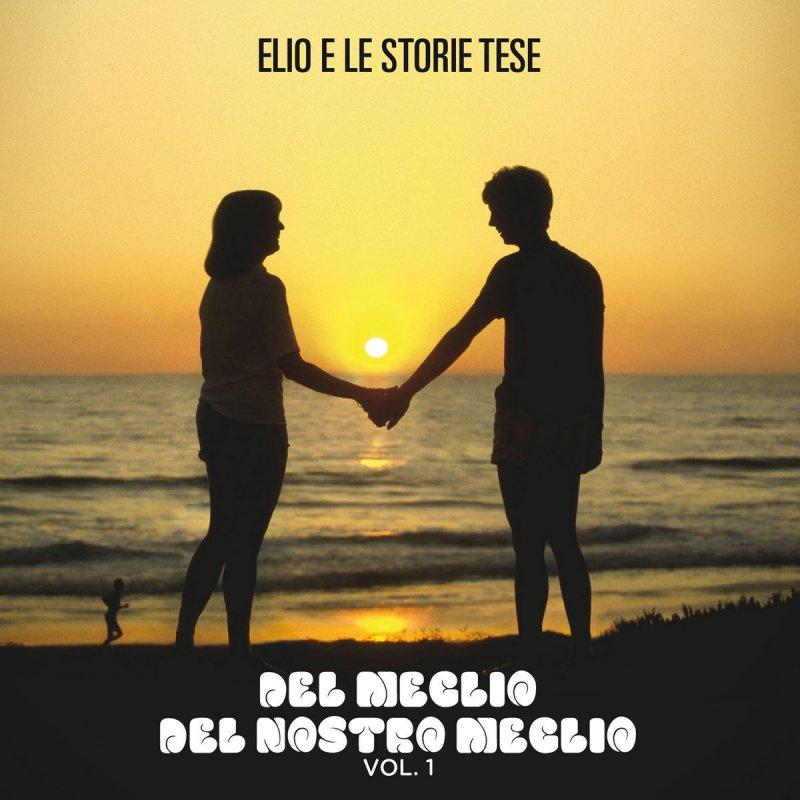 ELIO E LE STORIE TESE - BORN TO BE ABRAMO - free download mp3