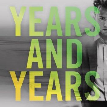Testi Years & Years (Remixes)
