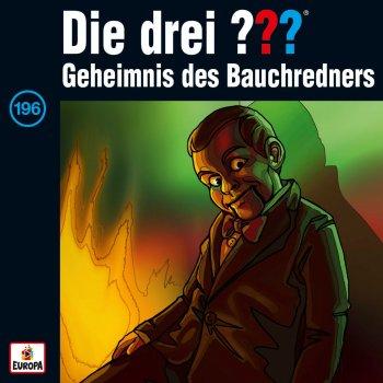 Testi 196/Geheimnis des Bauchredners