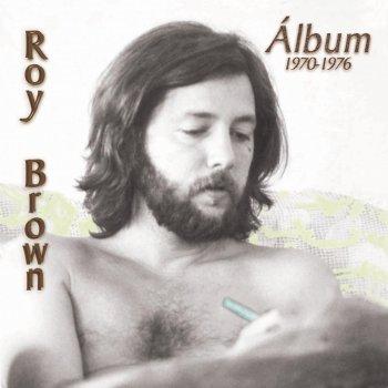 Testi Álbum: 1970-1976