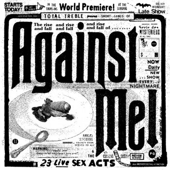 Testi 23 Live Sex Acts