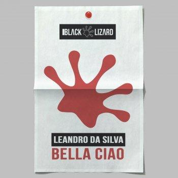 Testi Bella Ciao