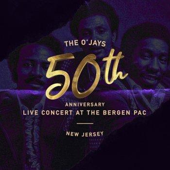 Testi 50th Anniversary Concert at the Bergen (Live)