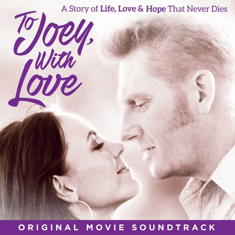 Lyric rory lyrics : Joey + Rory - In the Time That You Gave Me Lyrics | Musixmatch