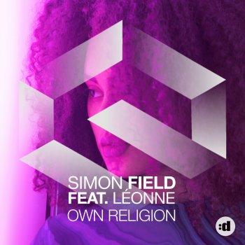 Testi Own Religion