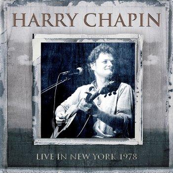 Testi Live in New York, 1978