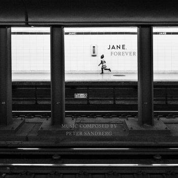 Testi Jane, Forever