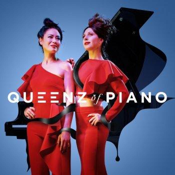 Testi Queenz of Piano